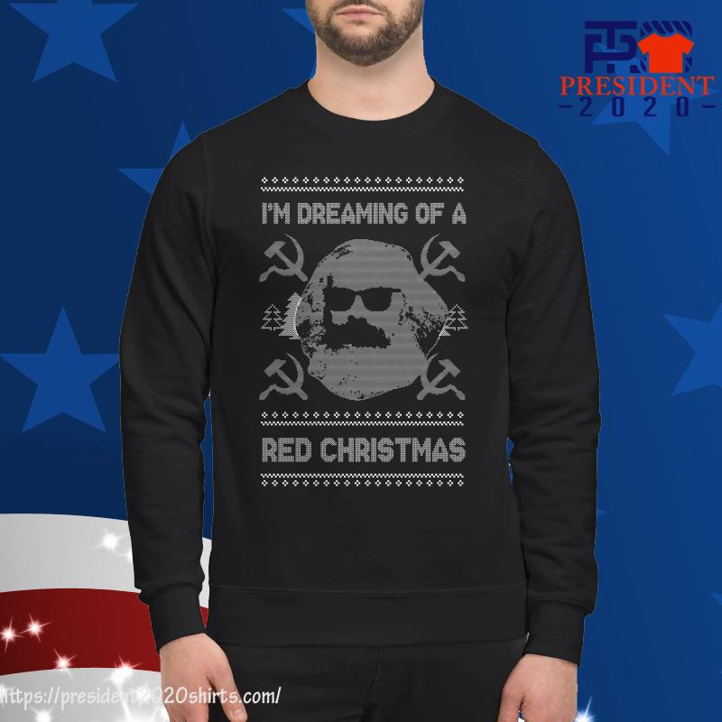 https://president2020shirts.com/wp-content/uploads/2019/12/Sweater-3.jpg