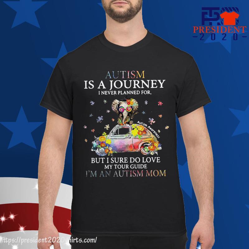 Jimmy Buffett 1964-2019 Signed Thank You For Memories T-Shirt Unisex Size S-3XL