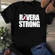 Rivera Strong Unisex Shirt